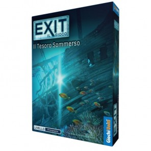 EXIT-TESORO-SOMMERSO