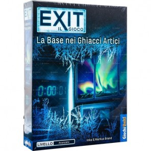 EXIT-LA-BASE-NEI-GHIACCI-ARTICI