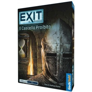 EXIT-IL-GIOCO-IL-CASTELLO-PROIBITO