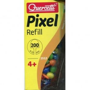 PIXEL REFILL 200 CHIODINI