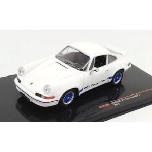 AUTO PORSCHE 911 CARRERA RS 1/43