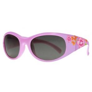 occhiali chicco girl