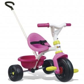 Triciclo be fun