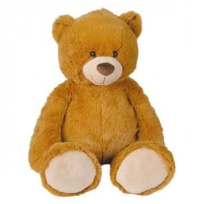 Peluche orso