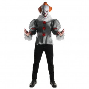 COSTUME PENNYWISE