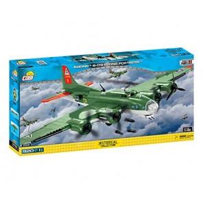 COBI B17 FLYING FORTRESS