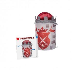 PORTAGIOCHI CASTELLO POP UP