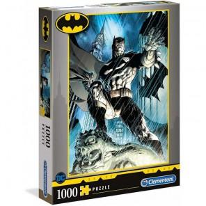1000 PZ BATMAN