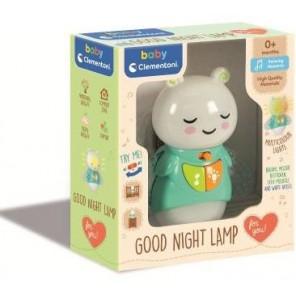 FOR YOU! LAMPADA NOTTURNA