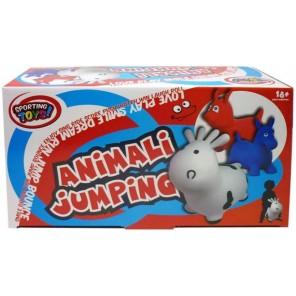 JUMPING ANIMALS.JPG