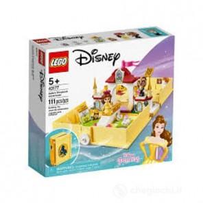 LEGO43177