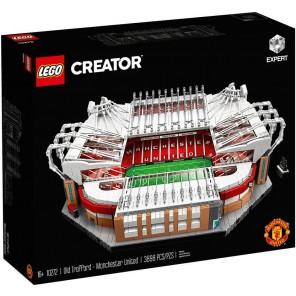 LEGO10272