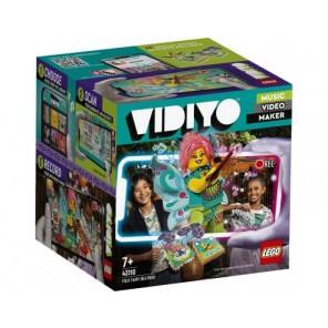 LEGO43110