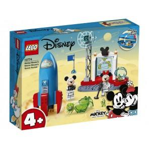 LEGO 10774