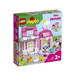 LEGO 10942