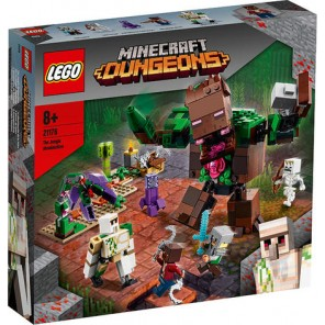 LEGO21176