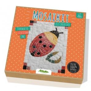 MOSAIKIT_COCCINELLA