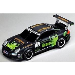 AUTO SLOT PORSCHE GT3 CUP 1/43