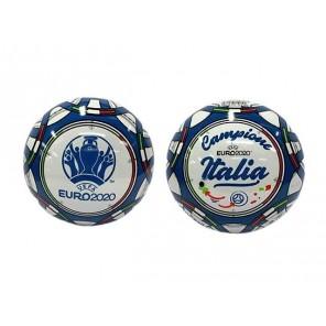 PALLONE LEGGERO ITALIA EURO 2020