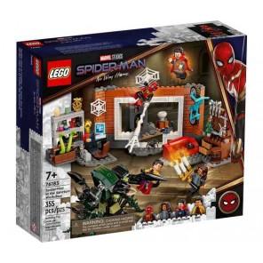 LEGO76185