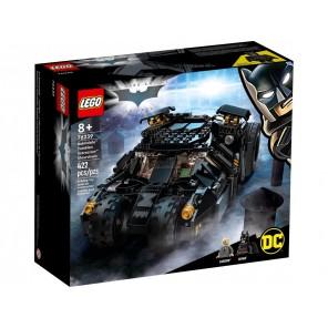LEGO76239
