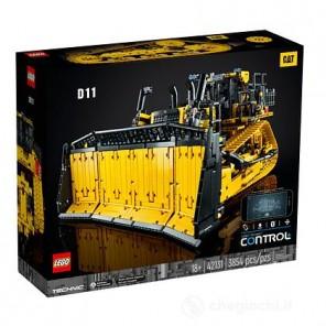 LEGO42131