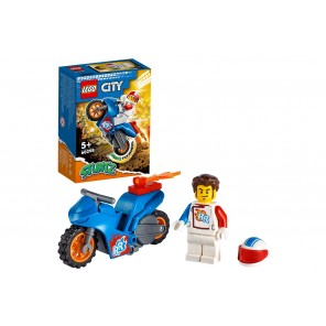 LEGO60298