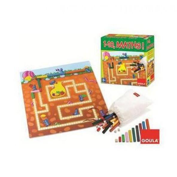 Serpenti e scale tradizionale gioco da tavolo per bambini Famiglia Divertimento per adulti