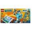 LEGO TOOLBOX CREATIVA BOOST