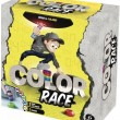 GIOCO COLOR RACE