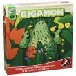 Gigamon gioco