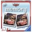 memory cars