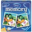 memory disney