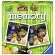 memory giungls