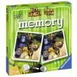 memory giungla