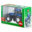 TRATTORE NEW HOLLAND T8.390 1/32