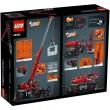 LEGO 42082.01.JPG