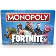 GIOCO MONOPOLY FORTNITE