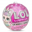 LOL SURPRISE SERIE SPARKLE