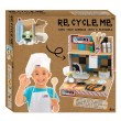 Re cycle me cucina