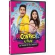 DVD ME CONTRO TE IL FILM